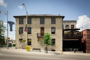 Social Mixer with Tox on Tap - Guelph, ON @ Albion Hotel | Guelph | Ontario | Canada