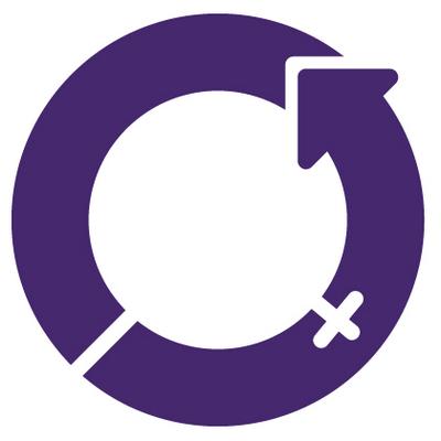 #SheInspiresMe: Celebrating Women in Science
