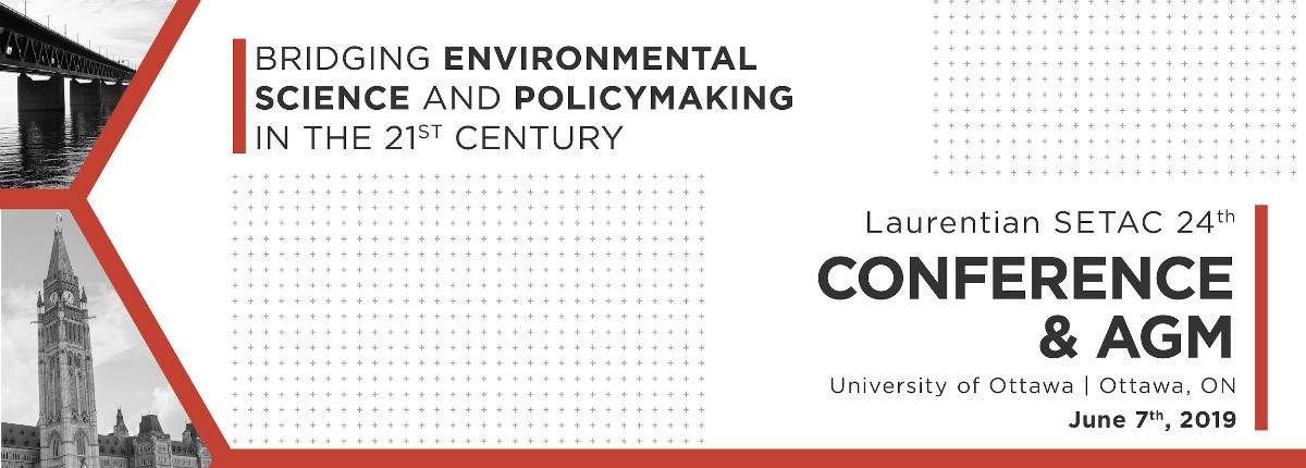 2019 Annual General Meeting @ University of Ottawa, Ottawa, ON | Ottawa | Ontario | Canada